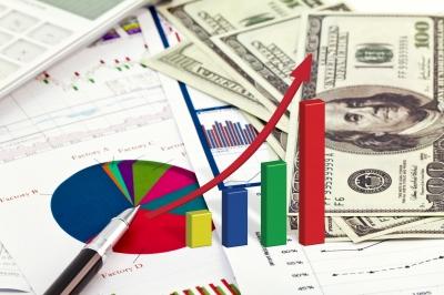Como mantener tus finanzas personales en orden